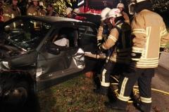 Feuerwehreinsatz 05