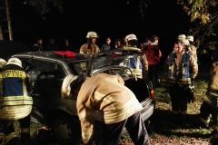 Feuerwehreinsatz 06