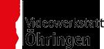Videowerkstatt Öhringen
